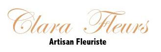 Clara fleurs